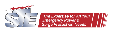 Secure Tech Electric, LLC