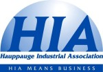 Hauppauge Industrial Association