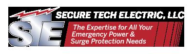 Secure Tech Electric, LLC